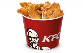 Wakker+Dier+neemt+KFC+op+de+korrel