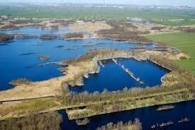 Beheerplan Natura 2000 Botshol ter inzage