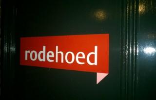 Meer+sanering+bij+Schoonebeek