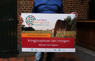 Kornegoor+Kringloopboer+van+morgen+%28video%29