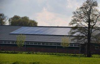 LTO+Energie+en+Tenten+Solar+langer+in+de+zon