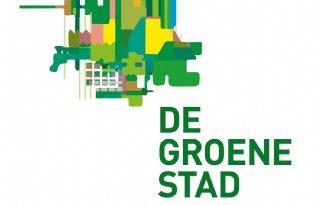 LTO+Bomen+%26amp%3B+Vaste+Planten+wil+Groene+Stad