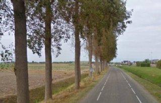 Scheldestromen+pakt+197+kilometer+weg+aan