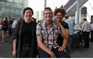 'FoodLab Peel één groot avontuur'