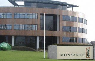 Monsanto+verwerpt+miljardenbod+Bayer