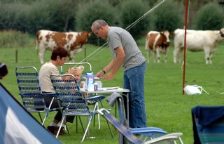 Nauwelijks+opvolgers+boerencampings