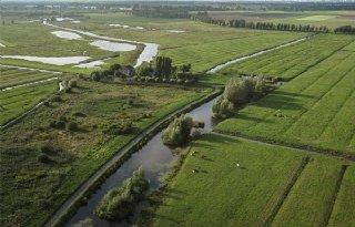Natuurbeheerplan+voor+Oudeland+van+Strijen