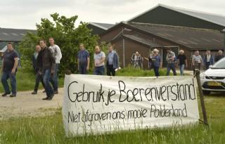 Raadsleden+voelen+natuur+Bodegraven+Noord