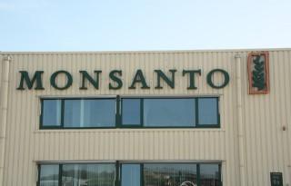 Bayer biedt bijna 50 miljard euro voor Monsanto