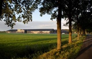 Boer+bouwt+beter+in+landschap