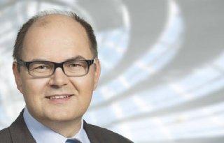 Duitse rel over glyfosaat-steun landbouwminister
