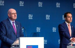 EU+praat+over+nieuwe+steun+melkveehouderij