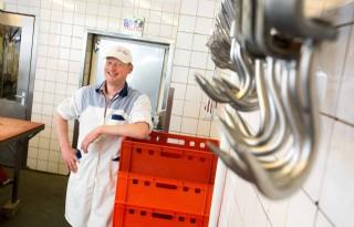 Utrechts+vlees+met+regiokarakter