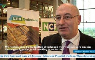 TV%3A+EU+praat+over+steun+aan+melkveehouderij