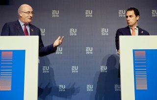Lidstaten+roepen+Brussel+op+positie+boer+te+verbeteren