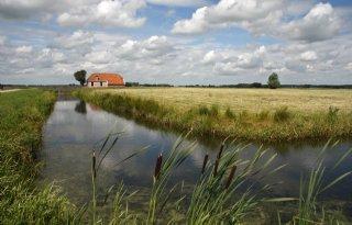 1+miljoen+voor+natuur+en+landschap+Groningen