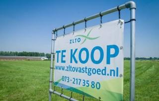Grondprijs+blijft+stabiel+met+57%2E800+euro+per+hectare