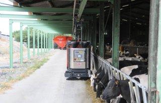 AgriFoodTech over de toekomst van agrifood