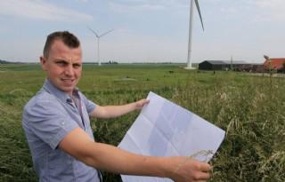 'In oktober meer kans op subsidie 39.000 zonnepanelen'