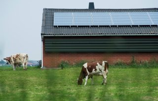 Toekomst+saldering+zonne%2Denergie+nog+ongewis