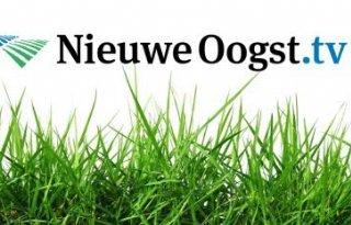 Gouden Greep-nominatie Nieuwe Oogst TV