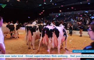 TV%3A+milieuorganisatie+schaadt+boerenimago