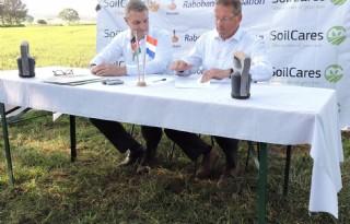 Boeren+Kenia+bemesten+beter+na+gift
