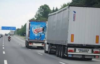 Brussel vindt Duits minimumloon oneerlijk