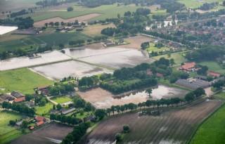 Geen+toezegging+Brabantse+schappen+over+claims+wateroverlast