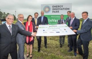 Green+Deal+voor+expertisecentrum+InVesta