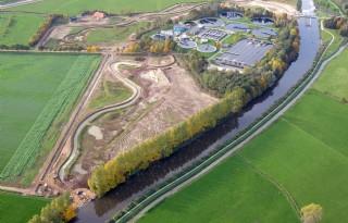 Rijn+en+IJssel+betaalt+waterschade+anders+uit