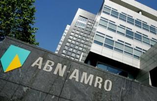 ABN Amro: boer mist kansen biomarkt