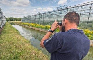 Strengere+eisen+water+glastuinbouw