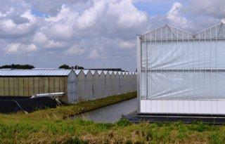 Eerste+installatie+voor+waterzuivering