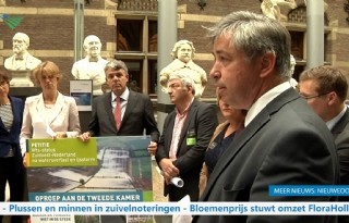 TV%3A+Hagelschade+in+Tweede+Kamer