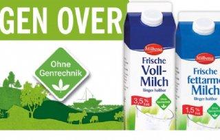 Lidl+start+met+verkoop+gg%2Dvrije+melk