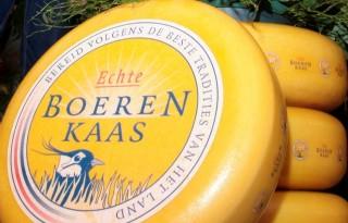 Prijzen+boerenkaas+blijven+gelijk
