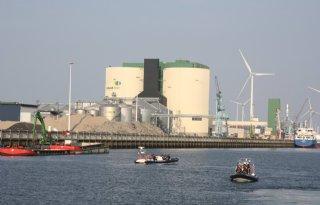 Holland Malt verdubbelt capaciteit mouterij