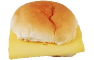 Kaas+de+nummer+1+broodbeleg