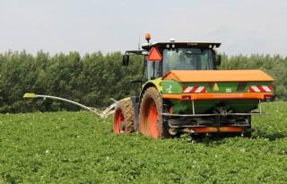 Aardappelareaal+in+Noordwest%2DEuropa+groeit+4%2C6+procent