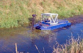 Waterschapspartij: boer moet meer doen voor schoon water