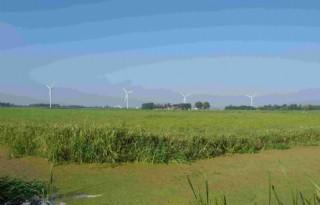 Beslag+op+windmolens+door+boeren+vervalt