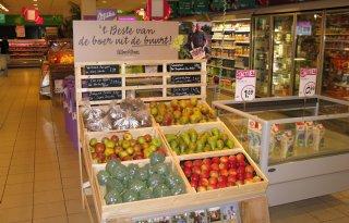 Willem+en+Drees+stopt+met+leveren+aan+retail