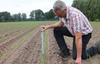 TV: Vlaanderen erkent noodweer wel als ramp