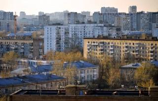 TV: Schade Russische boycot 1 tot 1,5 miljard euro