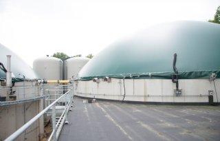 Twaalf+projecten+moeten+biogasinstallatie+opkrikken