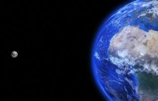 Wereldtemperatuur+stijgt+weer