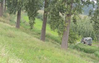 Rivierenland stimuleert innovaties in watergebruik