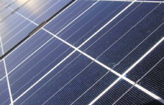 Kabinet+investeert+miljarden+euro%27s+in+duurzame+energie