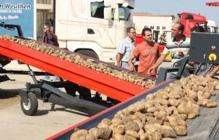 %27Meer+kansen+dan+bedreigingen+voor+aardappelsector%27